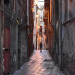 DSC_0867, Palermo