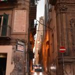 DSC_0870, Palermo
