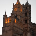 DSC_0875, Palermo