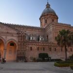 DSC_0877, Palermo