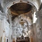 DSC_0921, Agrigento