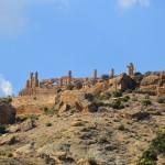 DSC_0930, Agrigento