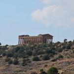 DSC_0931, Agrigento