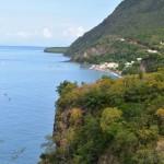 DSC_0080, Dominica