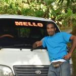 DSC_0207, Dominica