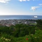 DSC_0220, Dominica