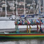 DSC_0275, St Lucia