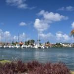DSC_0284, St Lucia