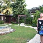 DSC_0297, St Lucia