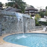 DSC_0298, St Lucia
