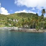 DSC_0293, St Lucia