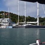 DSC_0531, St Lucia