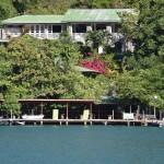 DSC_0541, St Lucia