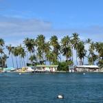 DSC_0542, St Lucia