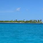 DSC_0648, Tobago Cays