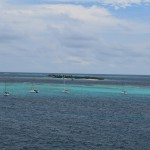 DSC_0669, Tobago Cays