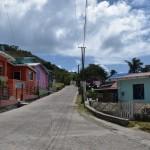 DSC_0730, Canouan