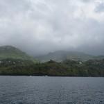 DSC_0916, Grenada