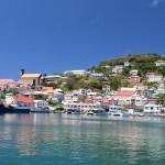 DSC_0928, Grenada