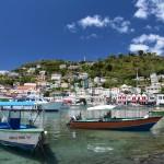 DSC_0929, Grenada