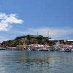 DSC_0930, Grenada