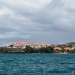 DSC_0932, Grenada