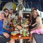 DSC_0976, Grenada