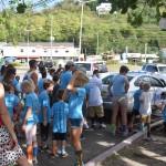 DSC_0987, Grenada