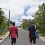 DSC_0022, Barbuda