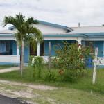 DSC_0025, Barbuda