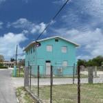 DSC_0029, Barbuda