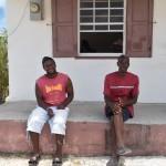 DSC_0032, Barbuda