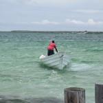 DSC_0035, Barbuda