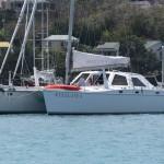 DSC_0045, Grenada