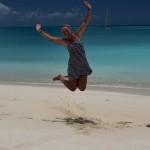 DSC_0047, Barbuda