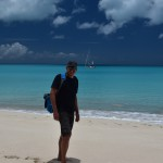 DSC_0053, Barbuda