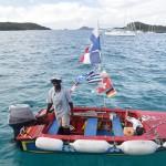 DSC_0085, Tobago Cays