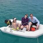 DSC_0088, Tobago Cays