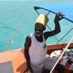 DSC_0091, Tobago Cays