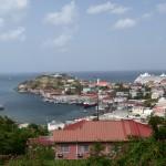 DSC_0212, Grenada