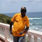 DSC_0262, Grenada