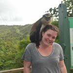 DSC_0325, Grenada
