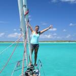 DSC_0456, Barbuda