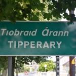 DSC_0468, Tipperary