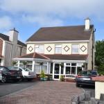 DSC_0536, Galway