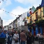 DSC_0542, Galway