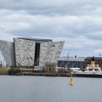 DSC_0655, Belfast