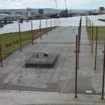 DSC_0660, Belfast