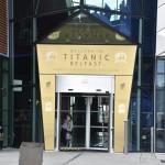 DSC_0664, Belfast