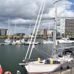 DSC_0667, Belfast